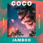 """""""Coco Jamboo"""" po ponad ćwierć wieku doczekało się nowej wersji"""