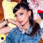 Viki Gabor z kolejnym sukcesem! Światowe gwiazdy remiksują jej hit