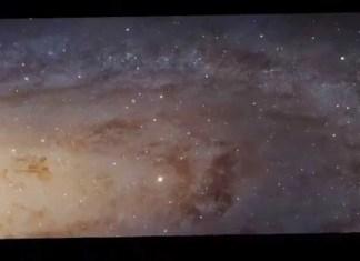 Tak wygląda Wszechświat! NASA wykonała imponujące zdjęcie