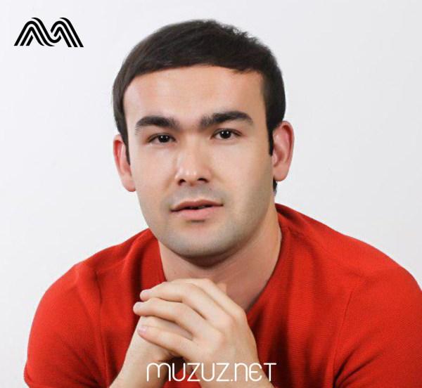 Orif Choriyev - Onam - Скачать mp3 музыку бесплатно 2020 и ...