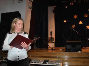 Anna Wójcikiewicz