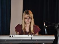 Karolina Boho