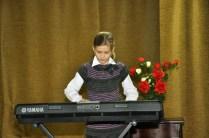 Beata Olejarz