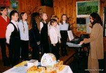kwietnia2002rokpoeciipisarzedzieciom