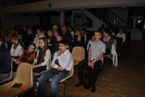koncert (16)