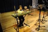 koncert (21)