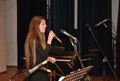 koncert (28)