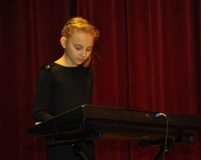 09. Joanna Jamrozik