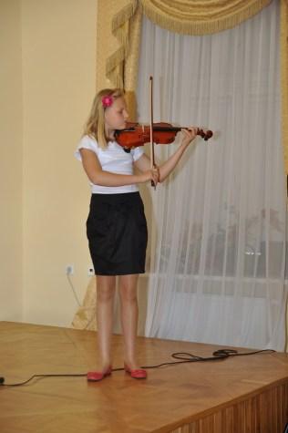 Martyna Duda