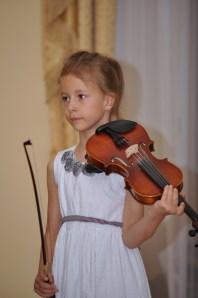 Oliwia Serafin