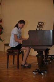 Aleksandra Bembenek