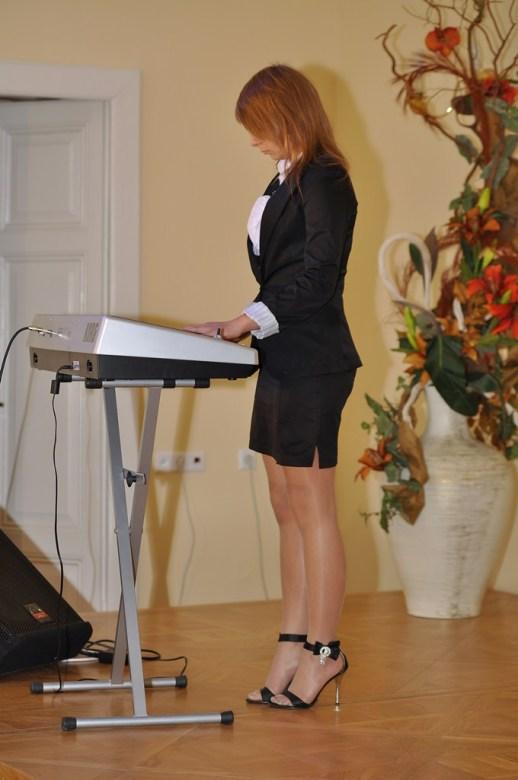 Paulina Stelczyk