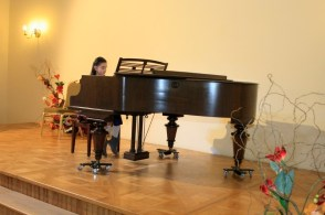 Koncert w CKiP w Jarosławiu (10)