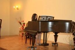 Koncert w CKiP w Jarosławiu (13)