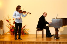 Koncert w CKiP w Jarosławiu (23)