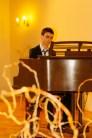 Koncert w CKiP w Jarosławiu (24)