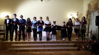 Koncert w CKiP w Jarosławiu (3)