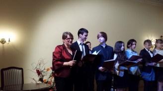 Koncert w CKiP w Jarosławiu (5)