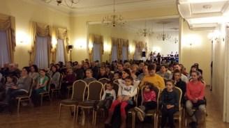 Koncert w CKiP w Jarosławiu (6)