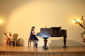 Koncert w CKiP w Jarosławiu (9)