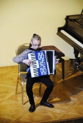 IV Przegląd Szkół Muzycznych w Jarosławiu_21