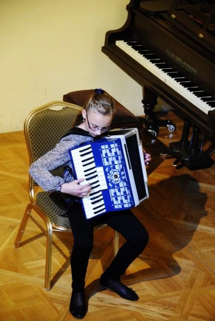 IV Przegląd Szkół Muzycznych w Jarosławiu_22