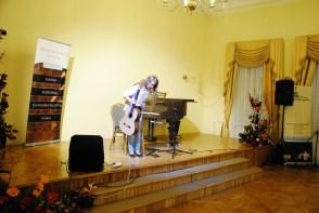IV Przegląd Szkół Muzycznych w Jarosławiu_52
