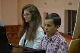 Koncert w Majdanie Królewskim_04
