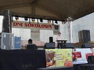Dni Sokołowa Małopolskiego 2014_09