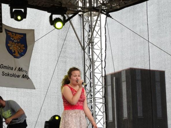 Dni Sokołowa Małopolskiego 2014_23