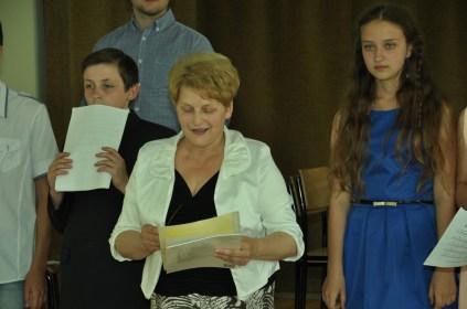 02 - Prowadzenie- Jadwiga Okopska