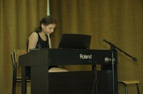 26 - Aleksandra Bembenek