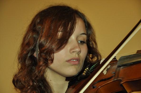 32-Aldona Mikoś