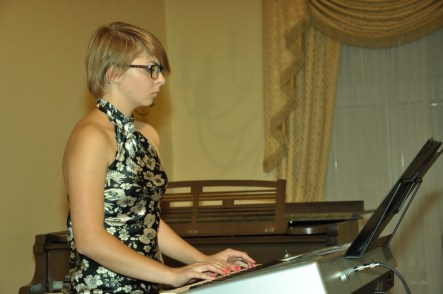 33-Paulina Stelczyk