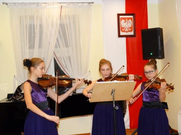 Koncert z okazji Narodowego Święta Niepodległości_12