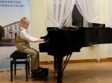 Koncert z okazji Narodowego Święta Niepodległości_28