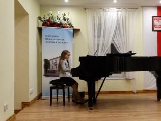 Koncert z okazji Narodowego Święta Niepodległości_32