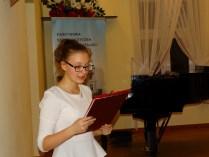 Koncert z okazji Narodowego Święta Niepodległości_39