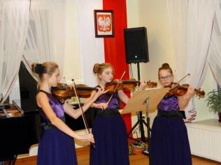 Koncert z okazji Narodowego Święta Niepodległości_40