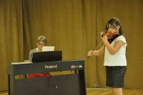 08-Paulina Olejarz
