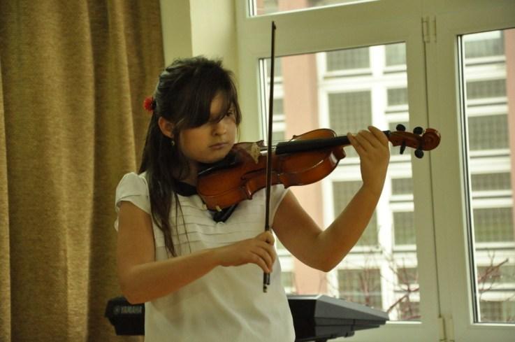 09-Paulina Olejarz