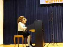 XV Międzypowiatowy Konkurs Kultury Muzycznej_07 (1024x768)