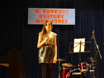 XV Międzypowiatowy Konkurs Kultury Muzycznej_102 (1024x768)