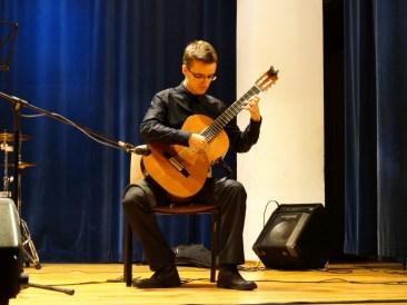 XV Międzypowiatowy Konkurs Kultury Muzycznej_103 (1024x768)