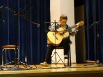 XV Międzypowiatowy Konkurs Kultury Muzycznej_38 (1024x768)