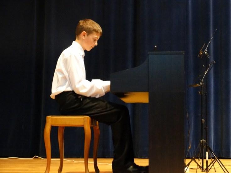 XV Międzypowiatowy Konkurs Kultury Muzycznej_56 (1024x768)