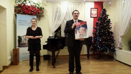 Koncert kolęd -022-20141219