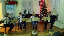 Koncert kolęd -037-20141219