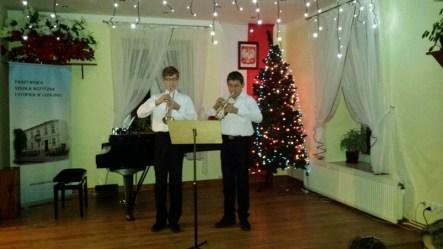 Koncert kolęd -039-20141219