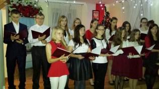 Koncert kolęd -044-20141219